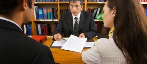 Legal-Representative