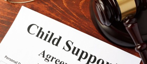 SEO-Child-support-1024x683